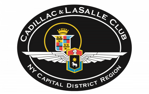 LaSalle Emblem