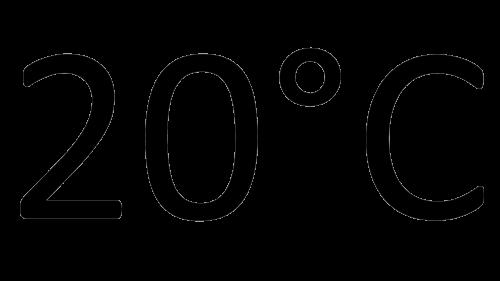 Latex Degree Symbol