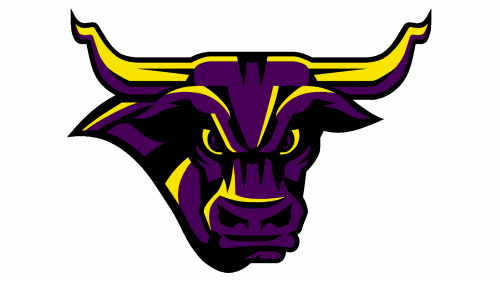 Minnesota State Mavericks logo