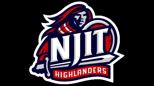 NJIT Highlanders logo