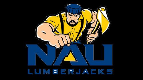 Northern-Arizona-Lumberjacks-Logo-2014