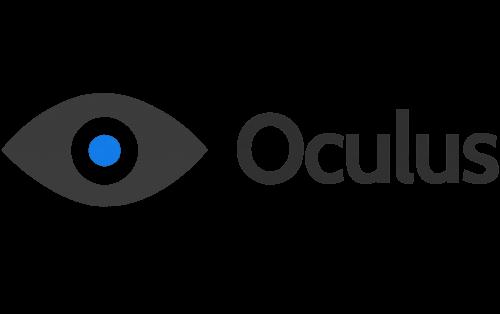 Oculus Logo-2012
