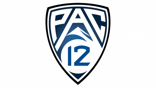 Pacific-12 Conference logo