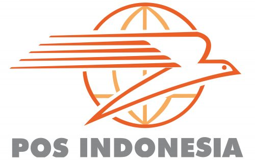 Pos Indonesia Logo