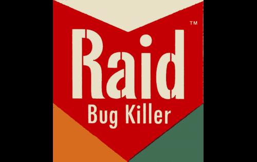 Raid Logo-1955