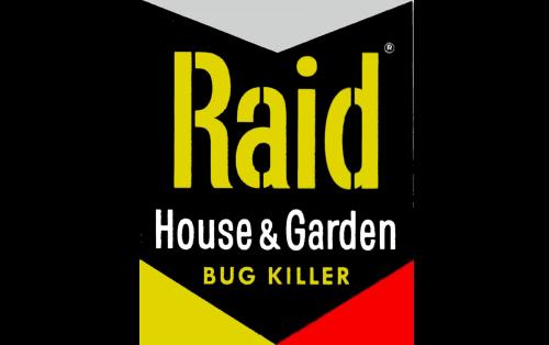 Raid Logo-1961