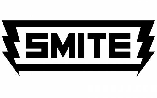 Smite Emblem