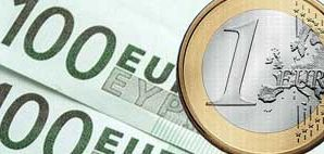 Where Does the Euro sign Come From?