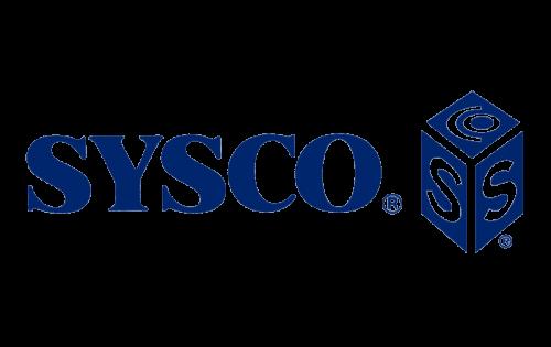 Sysco Logo-1969