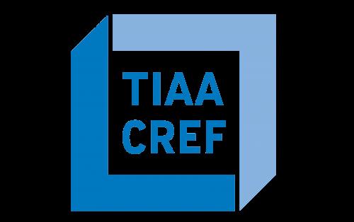 TIAA Logo-2016