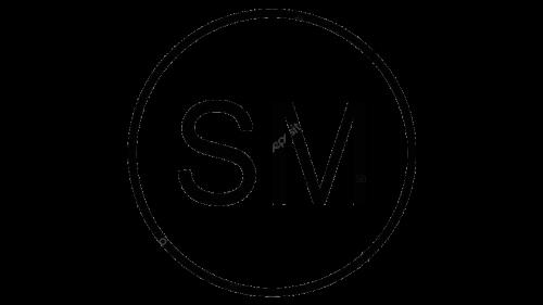 Trademark SM Symbol
