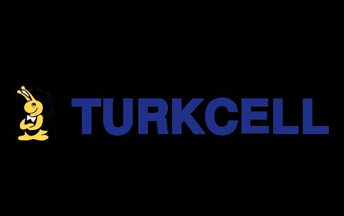 Turkcell Logo-1994