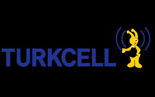 Turkcell Logo-2001