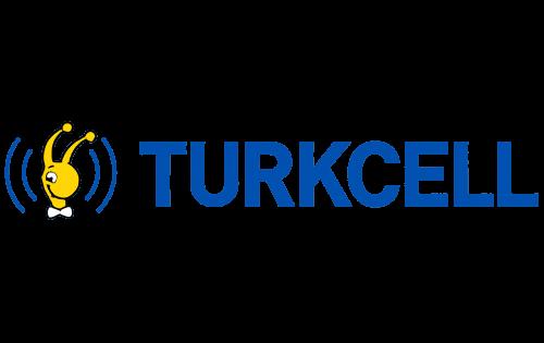 Turkcell Logo-2005