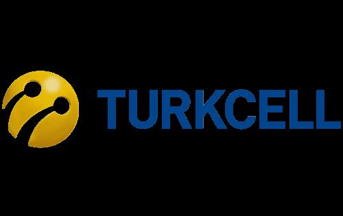 Turkcell Logo-2011