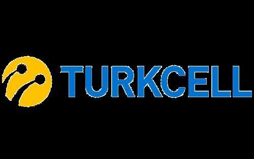 Turkcell Logo-2017