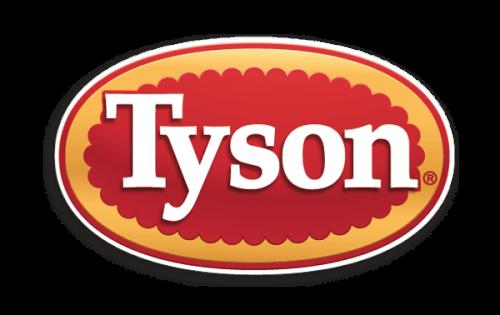 Tyson Foods Logo-2009