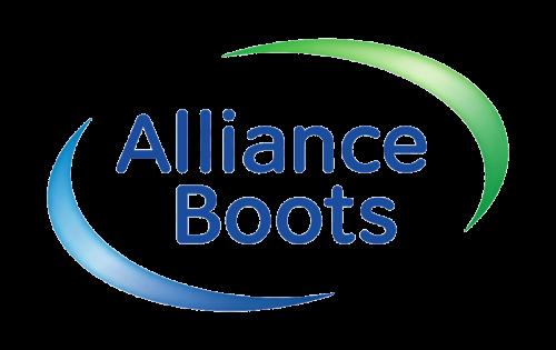 Walgreens Boots Alliance Logo-2006