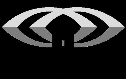 ZDF Logo-1963