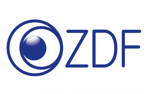 ZDF Logo-1992