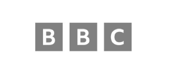 """BBC slightly redesigns its logo for """"tens of thousands of pounds"""""""