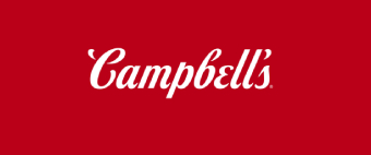 Campbell's soup gets the first redesign in 50 years