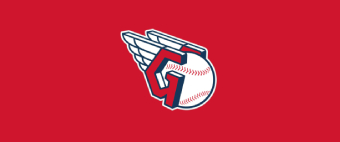 Cleveland Indians become Guardians with new visual identity