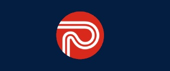 New Zealand Post rebrands with new logo