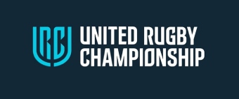 Pro14 rebrands as United Rugby Championship with new visual identity