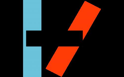 21 Pilots Logo 2010