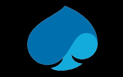 Capgemini Emblem