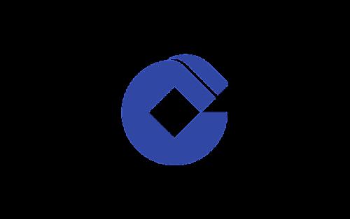 China Construction Bank Corporation Icon