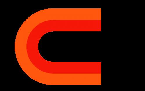 Coles Logo 1973