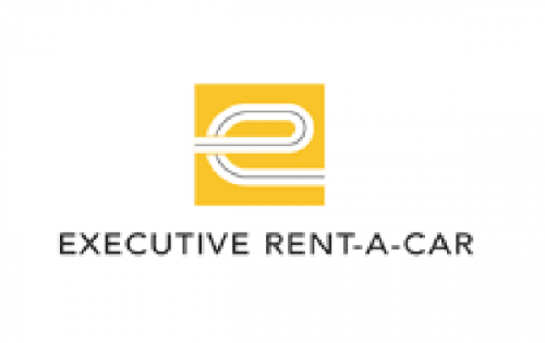 Enterprise Rent-A-Car Logo before 1969e