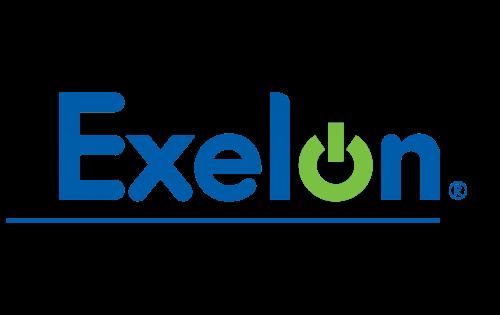 Exelon Logo 2000