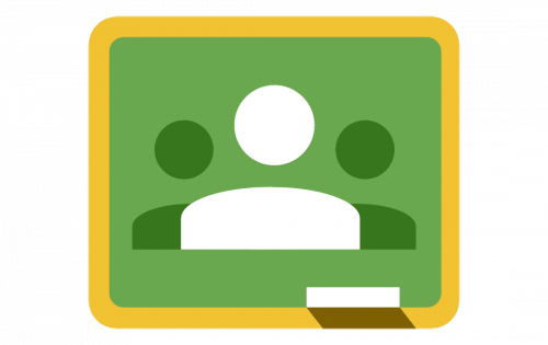 Google Classroom Logo-2014