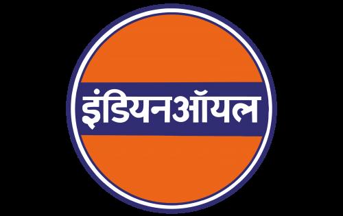 Indian Oil Emblem