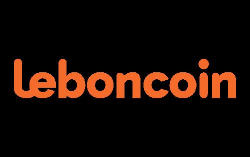 Le Bon Coin Logo