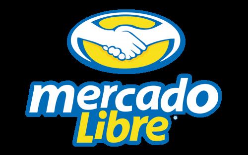 Mercado Libre Logo 2000