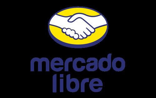 Mercado Libre Logo 2013