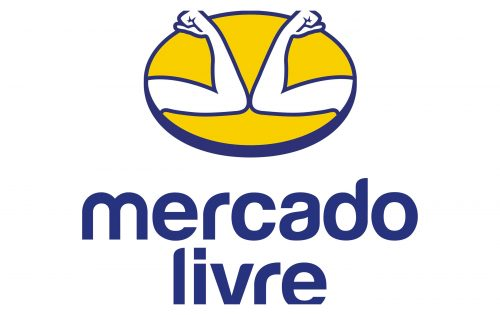 Mercado Libre Logo