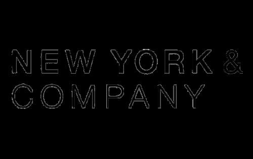 New York Company Logo second