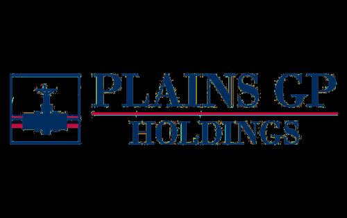 Plains GP Holdings Logo alternative