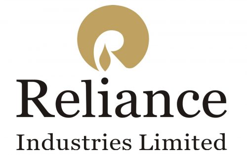 Reliance Industries Limited (RIL) Logo