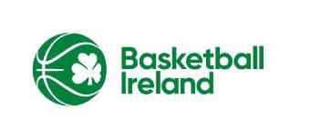 Basketball Ireland updates its logo and web-site