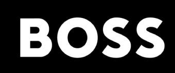 Hugo Boss updates its brands