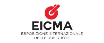 Milan Motorcycle Show presents new logo and slogan