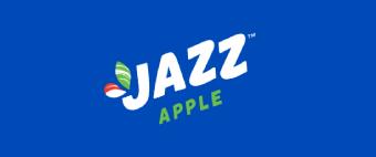New Zealand's apple brand receives new design