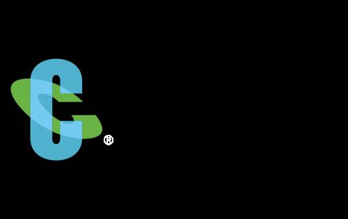 Cognizant Logo old