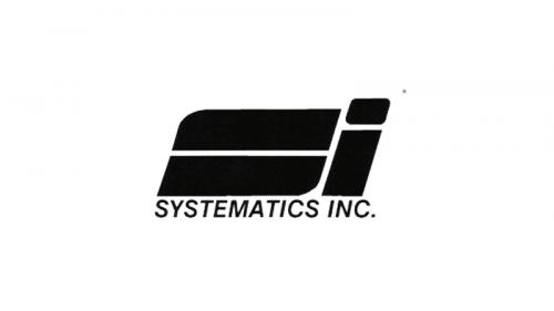 FIS Logo 1968